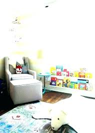 nursery shelving ideas shelves for nursery nursery book shelves shelves for nursery white nursery shelves with