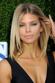 Picture Of Medium Length Hair Style 219 best gala hair ideas images hairstyles make up 1313 by wearticles.com