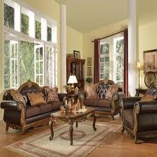 acme furniture logo. acme furniture living room acme logo
