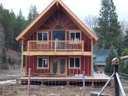 Small Picture Prefab Tiny House Kits Prefab Homes