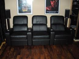home theater furniture ideas. movie room furniture ideas outstanding home theater seats qisiq pictures