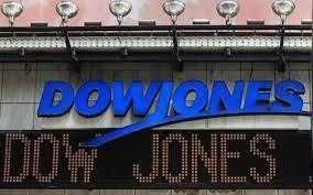 inflation data, poor bond auction ...