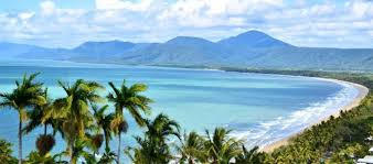 Whens The Best Time To Visit Cairns Australia Down Under