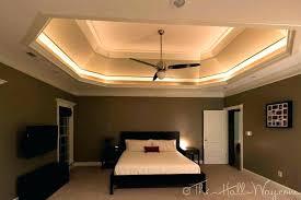 Tray Ceiling Bedroom Bedroom Ceiling Paint Ideas Kids Bedroom Ceiling  Bedroom Ideas Fabulous Paint Ideas For . Tray Ceiling Bedroom ...