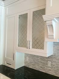Full Size Of Kitchen:glass Kitchen Cabinet Doors With Exquisite Decorative Cabinet  Glass Inserts The ...