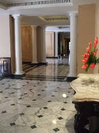 Flooring Exquisite Marble Tile Foyer Flooring Design Beautiful . 326 ...