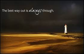 Lighthouse Quotes Fascinating Lighthouse Image Quotation 48 Sualci Quotes