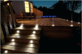 amazing patio lights home depot for patio ideas led outside lights home depot outdoor patio bulb