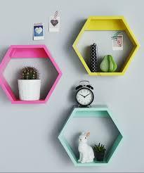 Cool Shelves Really Cool Shelves For Kids Room To Copy Kids Bedroom Ideas