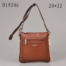 Coach Sling Bags Online Outlet 252