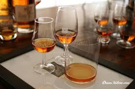 the glencairn whisky glass riedel cognac xo riedel single malt whisky thistle