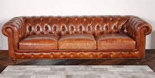 leather chesterfield sofa talentneeds for the incredible brown leather chesterfield sofa regarding your property