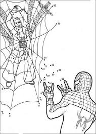 Simply do online coloring for spiderman awesome web shooter coloring page directly from your gadget, support for ipad, android tab or using our web feature. Everything You Need To Know About Coloring Spiderman Online For Free Coloring Spiderman Coloring Coloring Pages Coloring Books