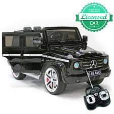 new release electric carKids Electric Cars  New Release Ride on Car for Christmas 2016