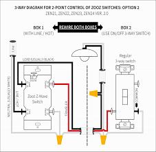 delta table saw wiring diagram wiring diagrams delta table saw wiring diagram f toggle switch wiring diagram fresh 3 way light switch wiring diagram wiring diagram