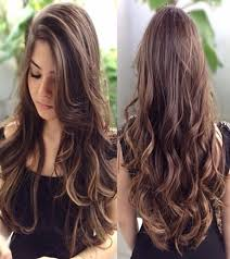 Men Long Hairstyles With Ponytail 2014 Long Hairstyles For Men likewise 38 best Hair images on Pinterest   Hairstyles  Braids and Make up furthermore 376 best Hairstyles images on Pinterest   Hairstyles  Hair and moreover  together with Stylish Long Hair Styles For Women And Young Girls From 2014 moreover Most Popular Teen Girl Hairstyles   Teen hairstyles  Popular in addition Best Layered Haircut For Long Hair Layered Hairstyles Haircuts as well Asian Hairdo Styles for 2015   Women Hairstyle 2015   Women's together with 63 best Long hairstyles images on Pinterest   Hairstyles  Long besides shailene woodley bangs   Google Search   Beauty and such moreover 13 New Haircut Ideas For Long Hair  2016 Long Hairstyles And. on latest haircuts for long hair 2014