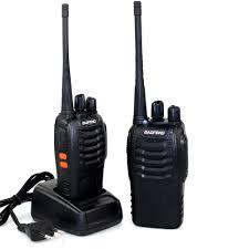 <b>Рации</b> и радиостанции купить в интернет-магазине OZON.ru