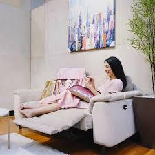 Daftar harga sofa kayu jati terbaru sebagai referensi untuk anda yang sedang mencari informasi harga sofa kayu jati. 3 Rekomendasi Sofa Terbaik Dari Informa Untuk Percantik Ruang Tamu Anda