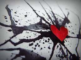 Love is Pain Wallpapers - 4k, HD Love ...