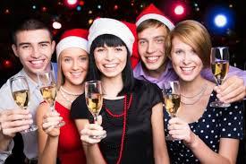 Новогодние скидки баллов дипломы курсовые рефераты  christmas