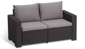 outdoor benchlov swinging chair loveseat slipcover waterproof curved covers cushions slipcovers wicker sofa metal international glider