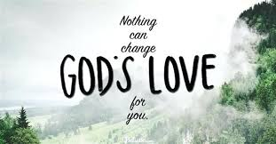 God Love Quotes Enchanting God Is Love Quotes Unifica Inspiring Quotes