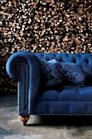 RLH English Chesterfield Tufted Sofa #RLHCollection | Ralph Lauren ...
