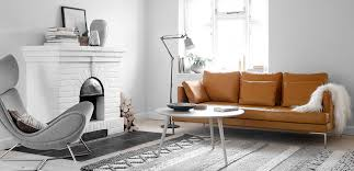 nordic furniture design. Scandinavian \u0026 Danish Furniture By BoConcept Nordic Design