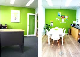 office space lighting. Best Lighting For Office Space Kitchen And Benefits Of Natural Light