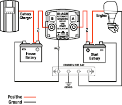 rv battery disconnect switch wiring diagram albertasafety org rv battery disconnect switch wiring diagram awesome dual inside 8 throughout