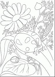 Small Picture coloring pages about bugs coloring pages cute bug coloring pages