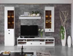choose stylish furniture small. 16 modern tv wall decorations that will fascinate you choose stylish furniture small u
