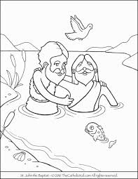 Forgiveness Coloring Pages Best Of 16 New Stock Leaf Coloring Pages