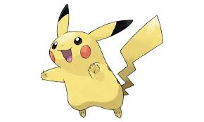 How the <b>cute Pikachu</b> is a chocolate milkshake for the brain | Aeon ...
