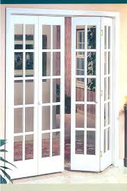Image Retractable Folding Interior French Doors Interesting Folding French Doors Interior With Glass More On Innovative Interior Folding Interior French Doors Black Bearon Water Folding Interior French Doors Folding Interior French Doors