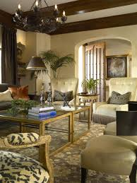 Tuscan Living Room Decor Captivating Tuscany Dining Room Decorating Performing Classic