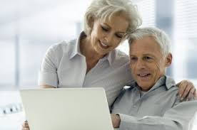 Senior Life Insurance Quotes Online Where to Find Life Insurance Quotes Online for Seniors 86