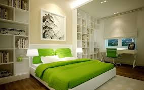 bedroom tip bad feng shui. Feng Shui Tip Number Four Relates To What Colors You May Pick For Your Room Bedroom Bad