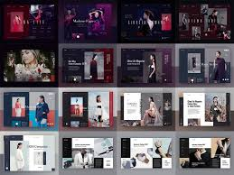 Ui Design Image 7 Simple Effective Methods To Get Better At Visual Ui Design