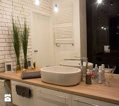 diy bathtub liner kits lovely bathworks diy refinishing kit