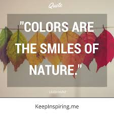 Quotes About Smiles Extraordinary 48 Quotes About Smiling To Boost Your Mood