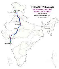 Swaraj Express Wikipedia