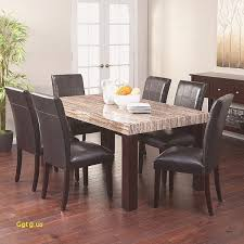 dining chair best handmade dining table and chairs fresh luxury oak dining room table and