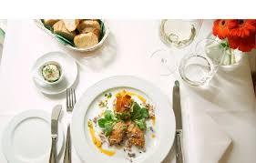 Gasthaus Zum Hirsch Die Gepflegte Gasthausküche