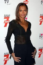 Le 20h People : Karine Le Marchand soutenue, Patrice Evra attaque ... - Karine-Le-Marchand-a-la-soiree-I-Love-TV-en-decembre-2012