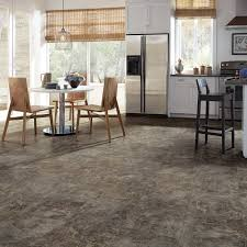 Kitchen Floor Vinyl Tiles Mannington Adura Luxury Vinyl Tile Flooring Kitchen Cabinet