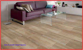 cost of carpet best of carpet tiles cost effectively teatro paraguay of cost of carpet cost