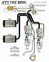les paul wiring diagram awesome p90 wiring for 50s les paul gibson epiphone les paul custom 3 pickup wiring diagram les paul wiring diagram luxury les paul pickup wiring diagram rollingbulb