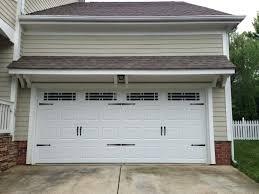 garage door handles decorating garage door faux window kits garage door accessories hardware garage door hardware kit garage door handle lock installation