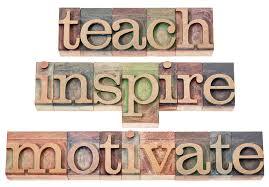 Motivate Leadership Conversations On Leadership With Ken Blanchard